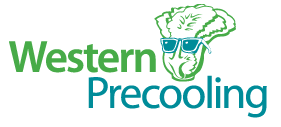 Western Precooling Systems